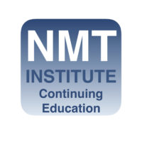 NMT Continuing education