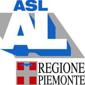 asl-regionepiemonte