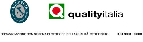 logo_Quality_italia-scaled-500x150