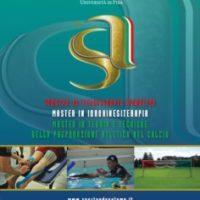 sport-and-anatomy-236x300