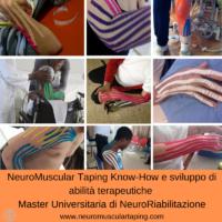 La Sapienza Master NeuroRiabilitazione-2